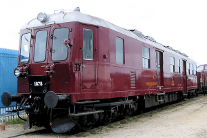 DSB MO 1878