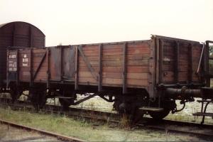 DSB Pb 11073