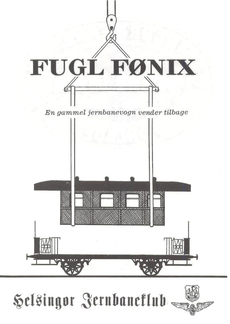 Bog forside 1985