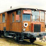 LNJ M4